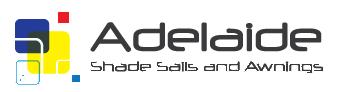 Shade Sails Adelaide, South Australia