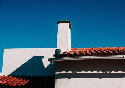 Adelaide Roof Repairs